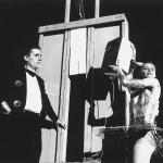 CATaudio-guillotine