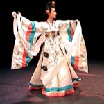 Audio Hanbok. 2001.Seoul Performing Arts Festival