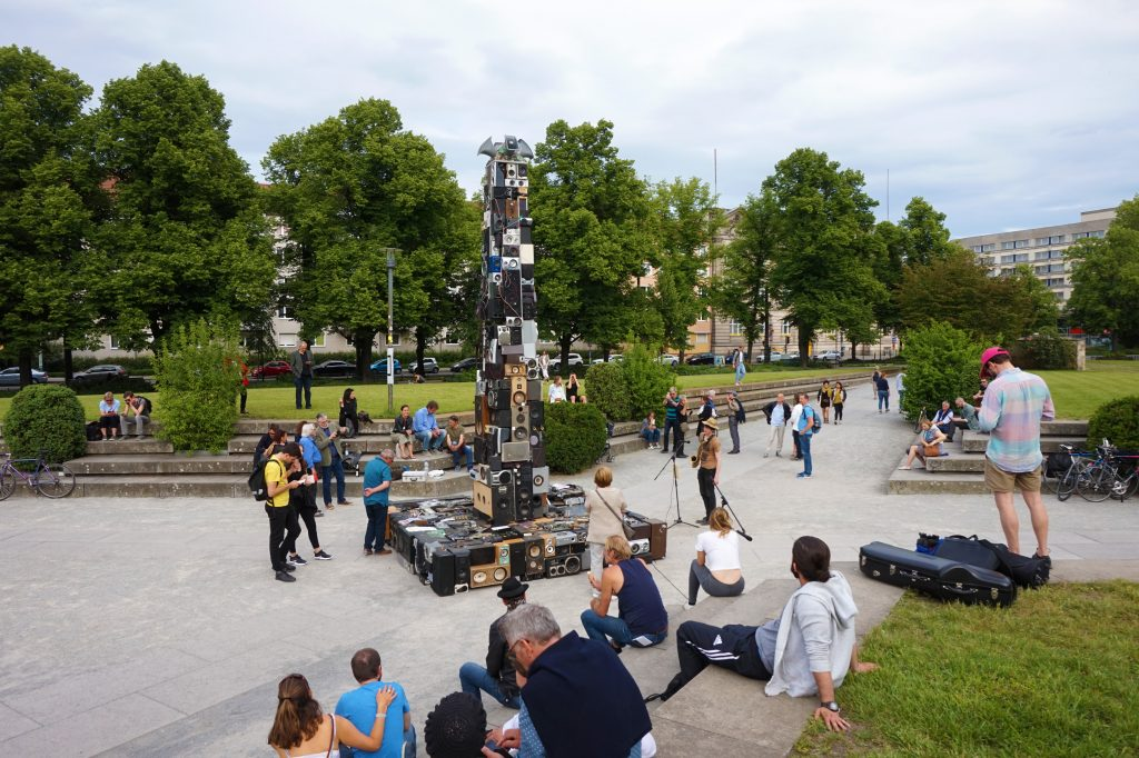 Potsdam Obelisk good_fp