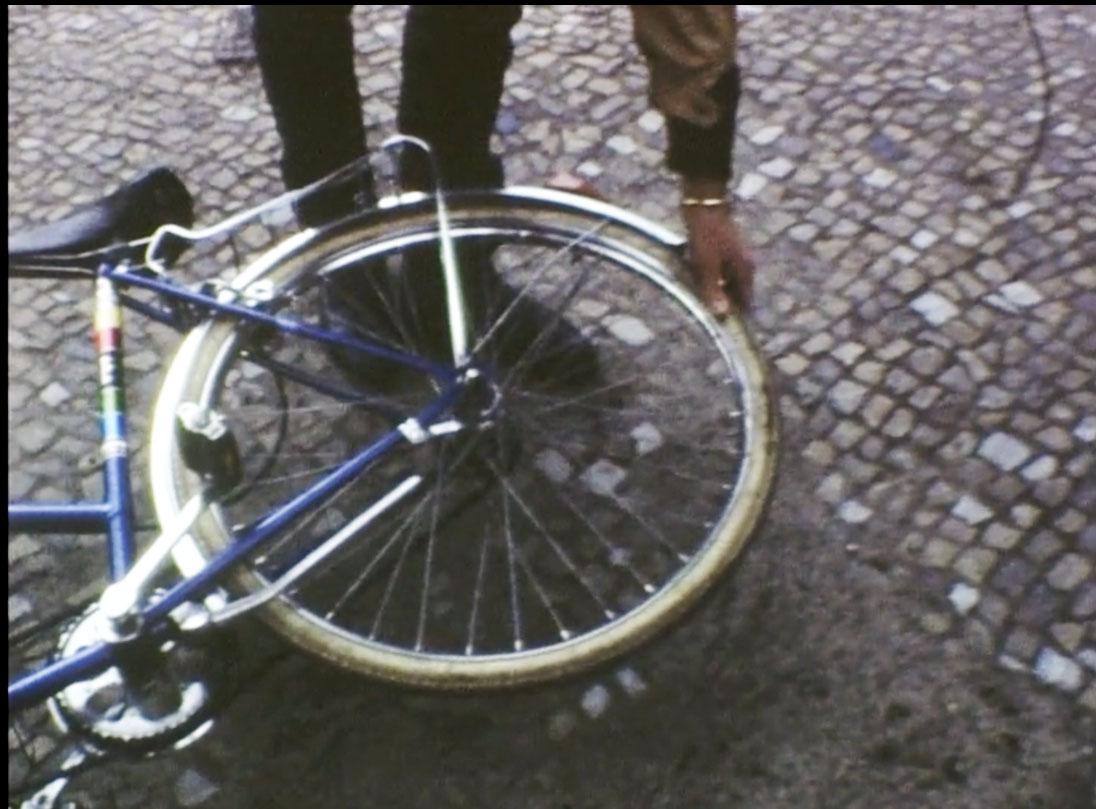broken_bike_1982